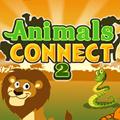 Animals Connect 2
