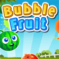 Bubble Fruit