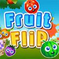 Fruit Flip