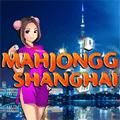 Mahjongg Shanghai